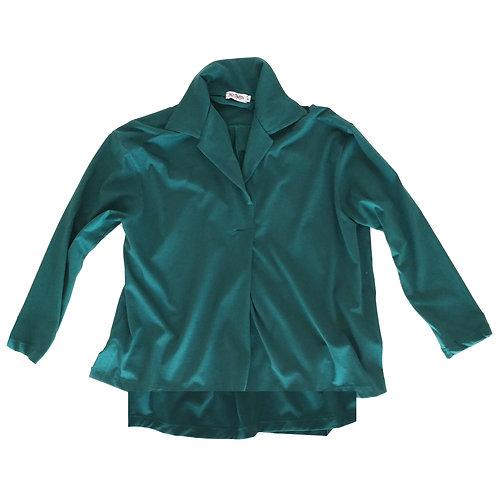 Camisa Guapó  MM68
