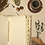 Thumbnail: Caderno / Livro Emma Florence MM97
