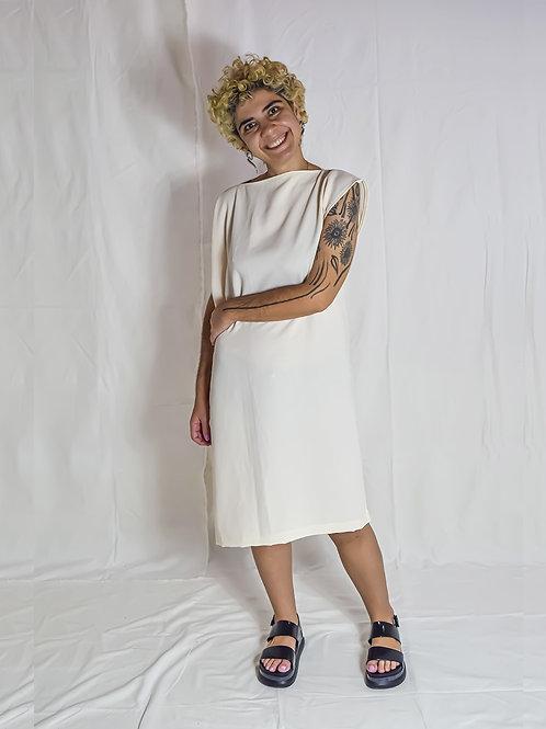 Vestido Cecilia MM04