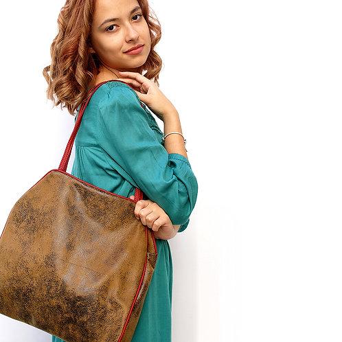 Bolsa Arianna MM92