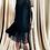 Thumbnail: Vestido Laura MM13