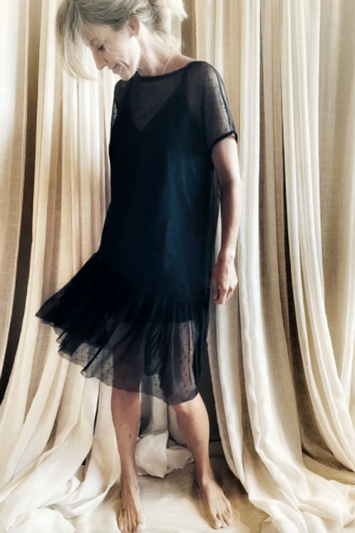 Vestido Laura MM13