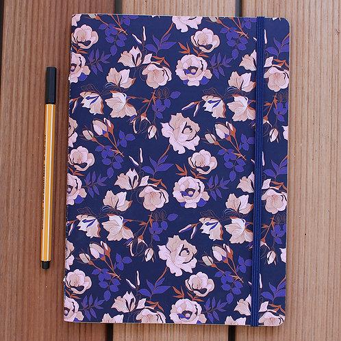 Brochura GG Floral Chic MM33