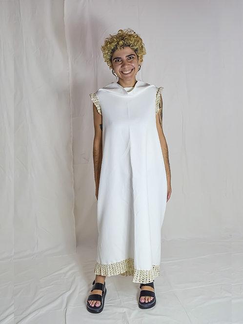 Vestido Frida MM04