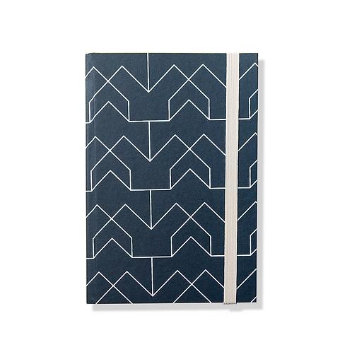Caderno Geométrico MM85