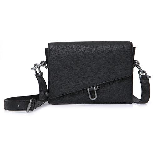 Bolsa Block  Bag Diagonal  MM08