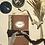 Thumbnail: Caderno/  Livro da Passagem MM97