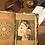 Thumbnail: Caderno / Livro  India  MM97