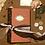 Thumbnail: Caderno / Livro  Once Upon a Time MM97