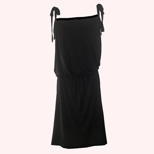 Vestido Lolita MM68
