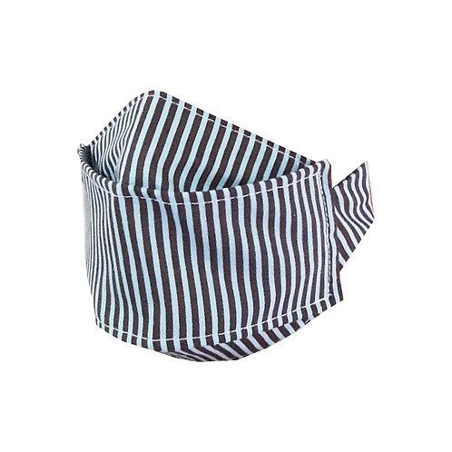 Mascara Flavio Dolce cod 08 MM23