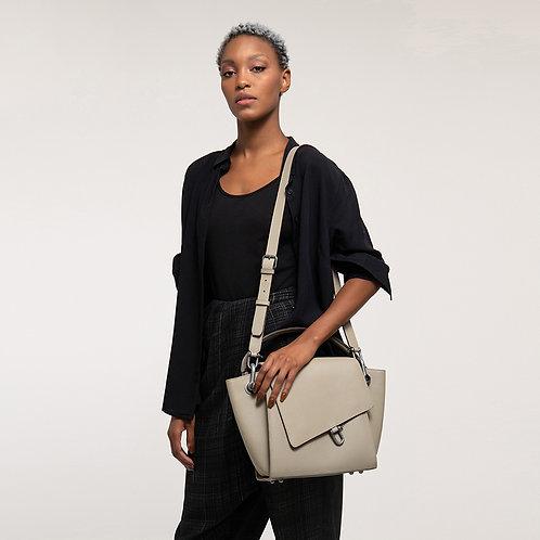 Handbag diagonal  MM08