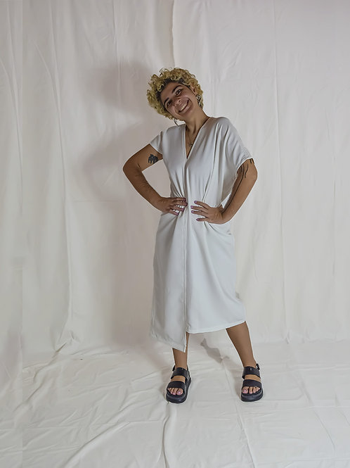 Vestido Pagu MM04