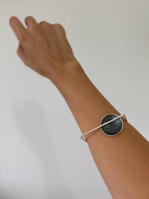 Bracelete Nereu MM24