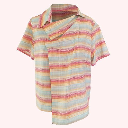 Camisa Gogóia MM68