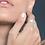 Thumbnail: Anel Imperfeito II  MM44