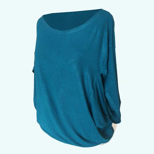 Camiseta Bonnie MM68