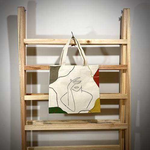Eco Bag G MM89