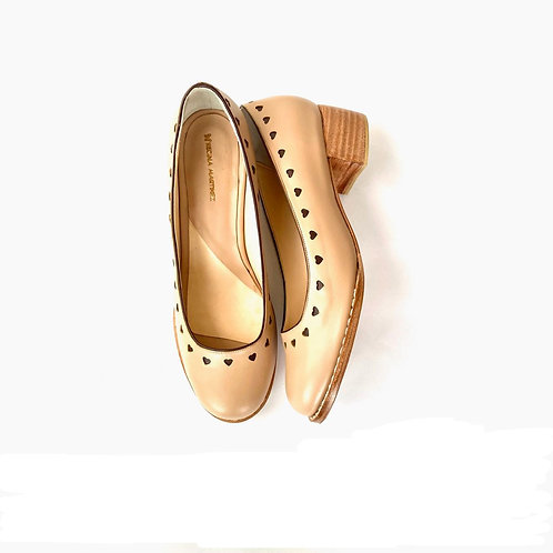 Sapato Joyce MM47