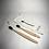 Thumbnail: Escova de dente de bambuMM89