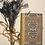 Thumbnail: Caderno / Livro  Provance MM97