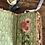Thumbnail: Caderno / Livro Memórias Impressas   MM97