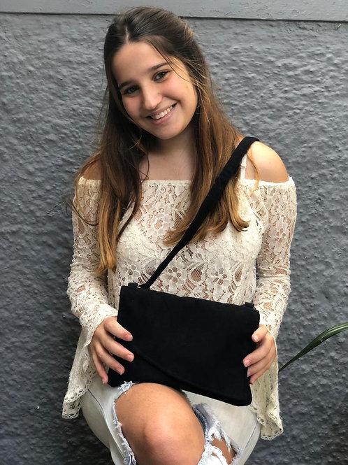 Bolsa Eliana P MM93