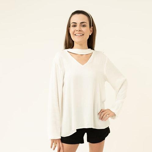 Camisa Inverse  MM82