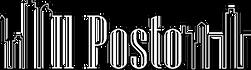 Il Posto-white.png