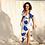 Thumbnail: Vestido Ana Julia
