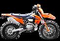 ktm-450-excf01.png