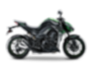 Z1000 R.png