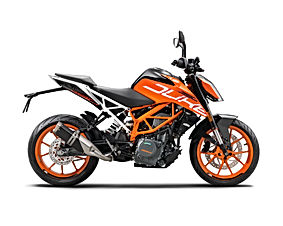 Duke 390 - Orange and white.jpg