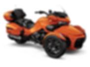 F3 T Orange.jpg