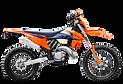 ktm-150-exc01.png