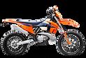 ktm-300-exc01.png