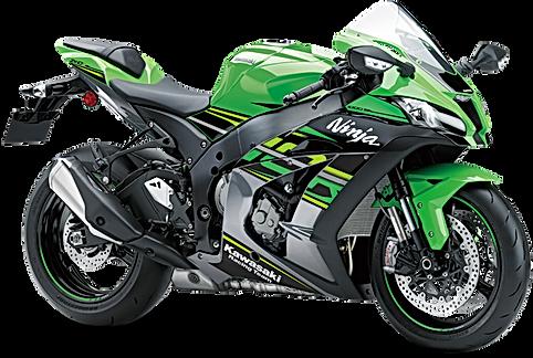 KTM WORLD   Vos Oss Motoren