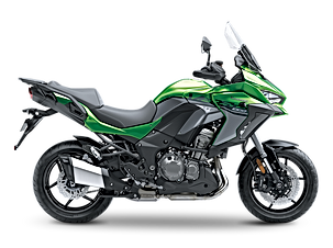 Versys 1000.png