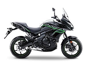 Versys 650.png