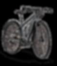 GRAN_GRAVEL_5_URBAN_€4.199.png