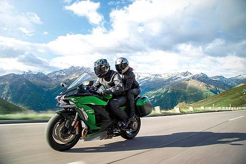 Kawasaki Ninja H2 SX SE.jpg