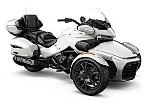 F3 T White.jpg
