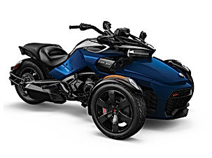 F3 S blauw.jpg