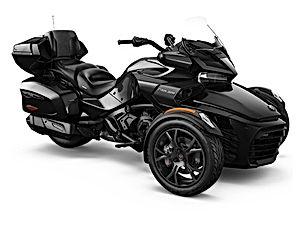 F3 T black.jpg