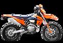 ktm-500-excf01.png