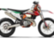 KTM 250 EXC Six Days TPI 2020.JPG