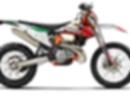 KTM 300 EXC TPI SIX DAYS 2020.JPG