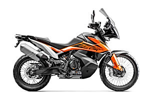 790 ADVENTURE Orange.jpg