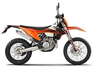 280187_500 EXC-FS USA 2020.jpg