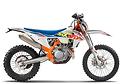 ktm-450-excf-6d01.png